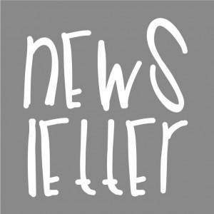 newsletter Par de 3 studio shop