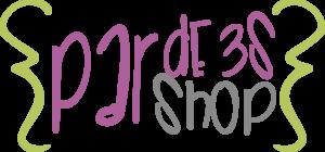 Par de 3 Studio Shop