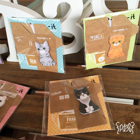 post-it-gatitos-Par-de-3-Studio-shop-3