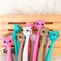 Par-de-3-Studio-bolígrafos-gatitos2