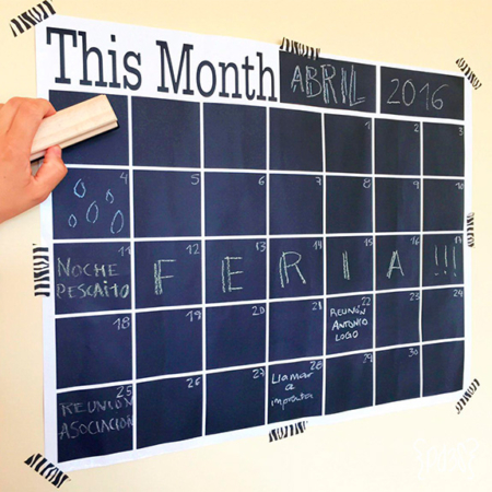 Par-de-3-Studio-planificador-mensual-vinilo