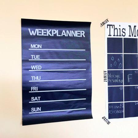 Par-de-3-Studio-planificador-semanal-vinilo2