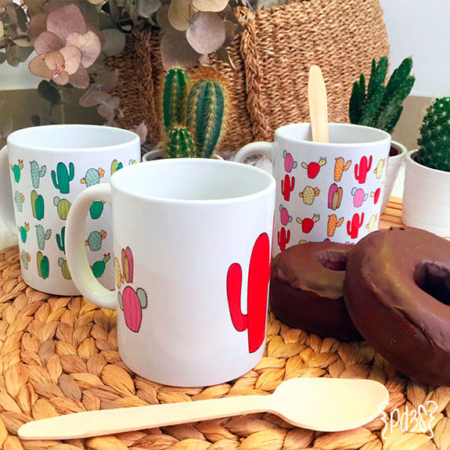 par-de-3-studio-taza-cactus5