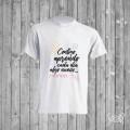 Par de 3 Studio Shop camiseta profe aprendo