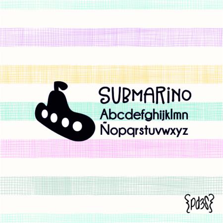 Par de 3 Studio sello marca ropa submarino