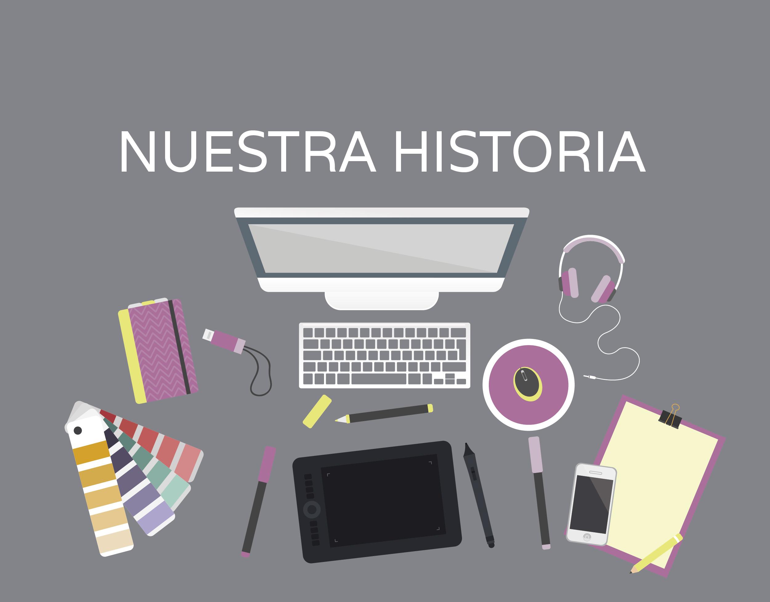 par-de-3-studio-home-historia