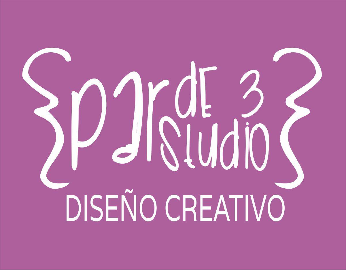 par-de-3-studio-home