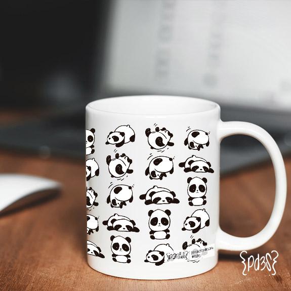 Par-de-3-Studio-Taza-panda-varios-pandas-3