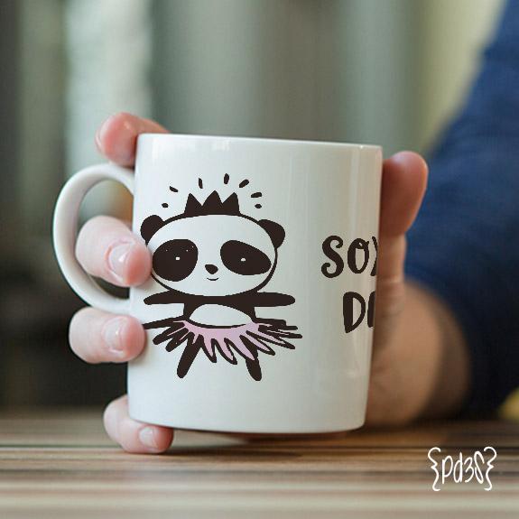 Par-de-3-Studio-Taza-panda-varios-pandas-reina-de-la-casa-2