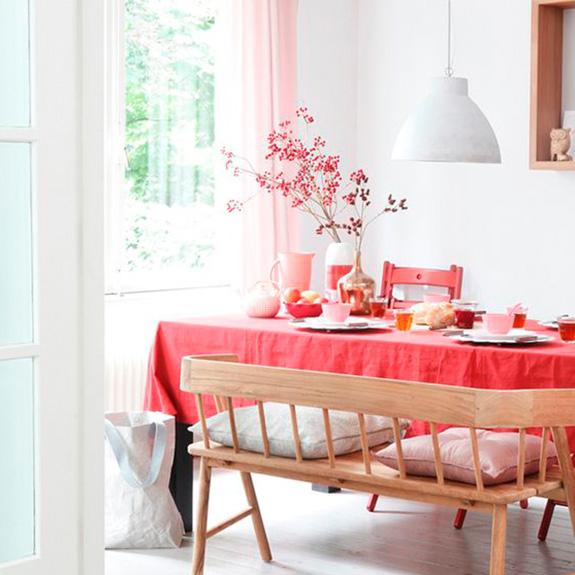 par-de-3-studio-color-rojo-rosa2