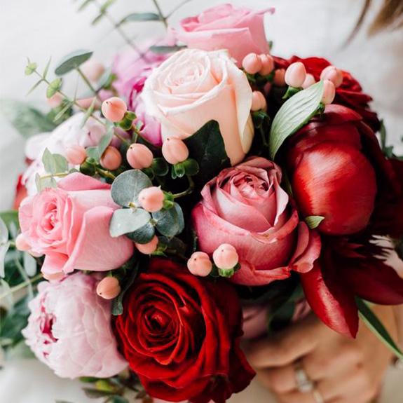 par-de-3-studio-color-rojo-rosa3
