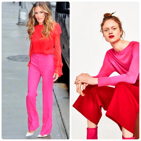par-de-3-studio-color-rojo-rosa4
