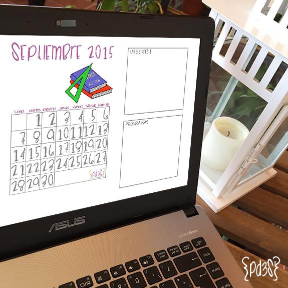 fondo de pantalla gratuito septiembre par de 3 studio shop