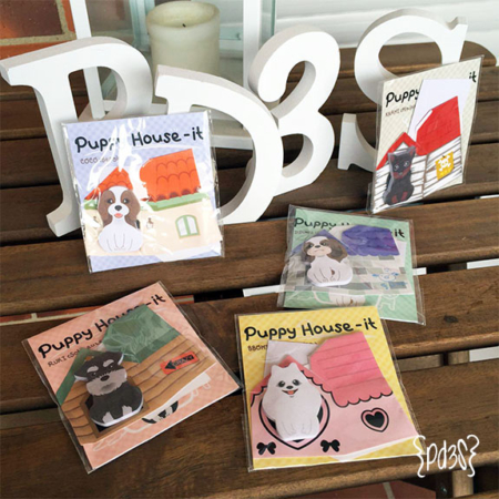 post-it-perritos-Par-de-3-Studio-shop-1