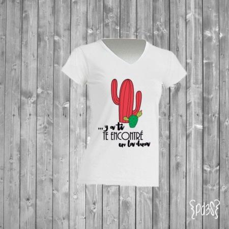 Par de 3 Studio madre cactus