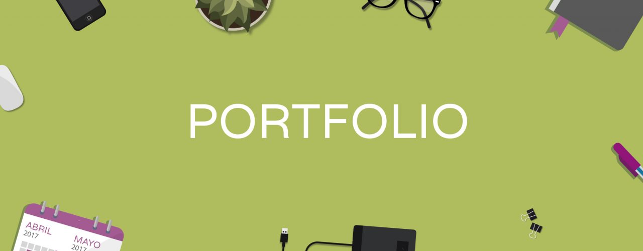 par de 3 studio portfolio