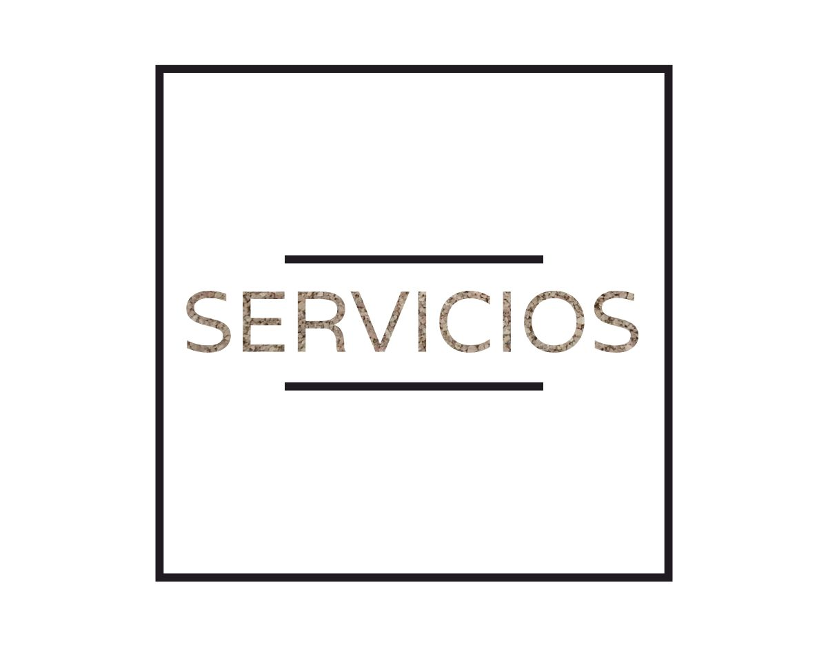 par-de-3-studio-home-servicios