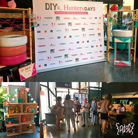 Par-de-3-studio-diy-hunters-day2