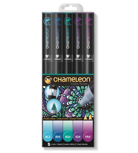 set-5-rotuladores-chameleon-cool-tones