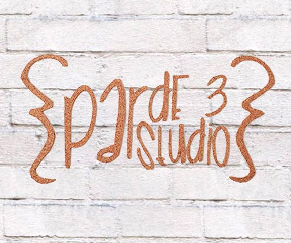 par de 3 studio que hacemos